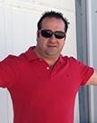 Oscar BARUQUE